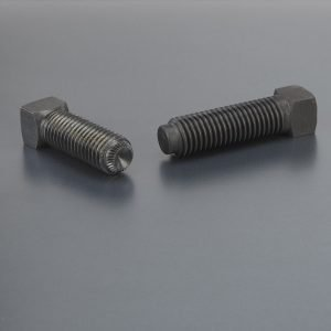Square Head Cup Point Set Screw